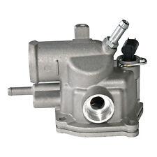 6112000615 For Mercedes C-Class C200 C270 C220 CDi Diesel Thermostat 6112031275
