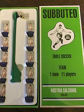 Subbuteo Legends / Leggenda Vintage Team - Austria Salzburg 1993/94