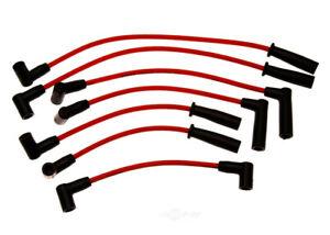 Spark Plug Wire Set ACDelco Pro 16-806G