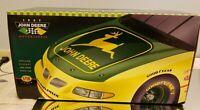 John Deere Chad Little #97 Grand Prix Precision Diecast Car 1:18 1997