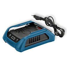Bosch Charger GAL1830W 18V Li-Ion Wireless Battery 220V