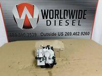 Detroit DD15 Fuel Dozer, P/N: A4710700055