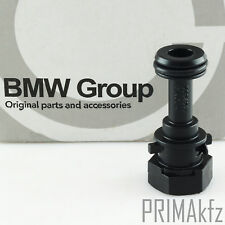 ORIGINAL BMW Entlüfterschraube Ventil 3er E46 X3 E83 Z4 E85 E86
