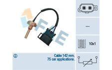 FAE Sensor temp. refrigerante RENAULT LAGUNA VOLVO S40 850 960 V40 S70 V90 32370