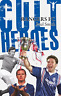 Paul Smith-Rangers Cult Heroes (The Gers` Greatest Icons) BOOK NUOVO