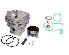 Piston Cylindre Avec Joints Convient à Stihl 034 Ms 340