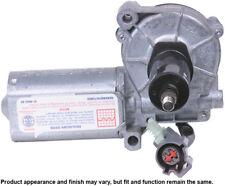 Cardone Industries 40-2030 Remanufactured Wiper Motor