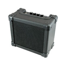 Musical Instruments Amp Gear For Sale Ebay