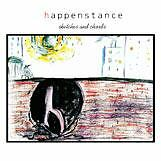 HAPPENSTANCE  /  CD  /  SKETCHES  AND  CHORDS