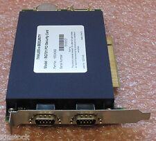 Thales e-Security RG731 PCI Security Card, Network Equipment P/n 1600A362