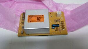 Electrolux Board main power 64800151