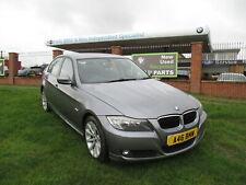 BMW E90 LCI 3 SERIES 2005-2011 ENGINE MOUNT RUBBER DRIVERS