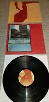 GRAHAM PARKER AND THE RUMOUR / The Up Escalator / Arista  33rpm Vinyl Record