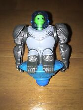 McDonalds DreamWorks Megamind Minion spinning top 2010 Buy 3 Get 4th Free
