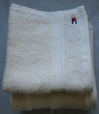 Juego de toallas