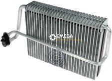 Omega Environmental Technologies 27-33332 New Evaporator