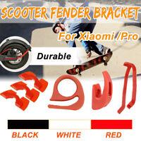Xiaomi /PRO Folding Scooter Fender Bracket M365 Scooter Rear Fender Tile Kit