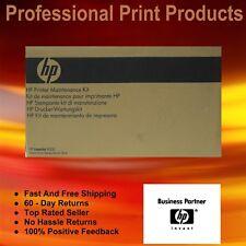 GENUINE HP C9152A  Maintenance Kit Laserjet 9000/9040/9050 OEM  New
