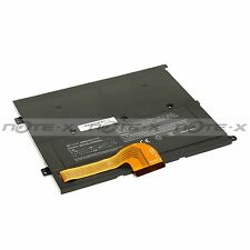 2800mAh Batterie pr Dell Vostro V13 V130 V13Z T1G6P 449TX CN-0449TX 0NTG4J PRW6G