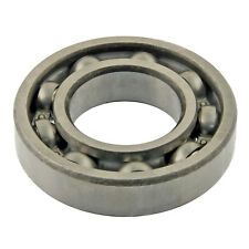 Auto Trans Differential Bearing Front/Rear Precision Automotive 208