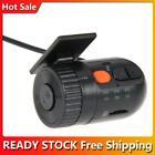 HD 1080p kleinste Camcorder im Auto Kamera Video-Recorder DVR Cam Cam G-sen
