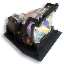 Alda PQ Original Lampes de Projecteur / pour A+K AstroBeam X210