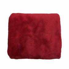 Fleece Blanket Sofa Throw Bed Throw Large Warm Cosy Cuddle Snug Soft Blanket