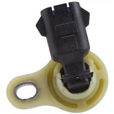 Auto Trans Speed Sensor Wells SU2321