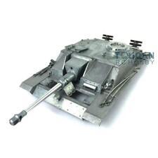 Mato 1/16 Stug III RC Tank Full Metal Upper Hull Model MT189