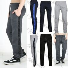 Unbranded Polyester Activewear for Men
