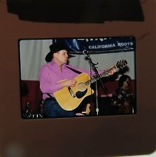 JOHN MICHAEL MONTGOMERY I Swear Sold The Grundy County Auction Incident SLIDE 6