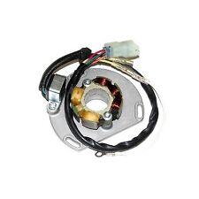 17420 ELECTROSPORT Statore KTM SX 125 (06-12)