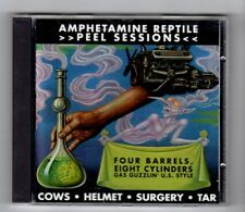 (IA850) Amphetamine Reptile, Peel Sessions - 1992 CD