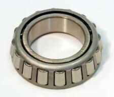 Differential Pinion Bearing-Crown SKF HM89443
