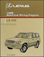 1998 ford escort mercury tracer electrical troubleshooting | 1980 Ford Pinto Wiring Diagram |  |