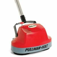 Floor Scrubber Buffer Polisher Machine Hardwood Cement Tile Floors Cleaner Home