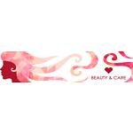 Beautyandcare2013