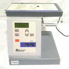 Skatron / Molecular Devices SkanWasher 400 Microplate Washer