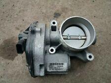 ford focus mk2/c-max 1.8-2.0 petrol throttle body 2004-2010