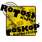 RoTosKoP KulturFilm