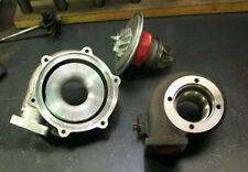 Silvia 180sx S13 S14 S15 GTiR SR20det CA18det turbo turbocharger highflow servce