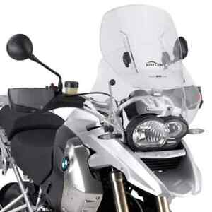 GIVI AIRFLOW WINDSCREEN BMW R1200GS '04-'12