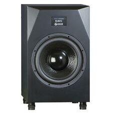 ADAM Audio - SUB 12 - Caisson de basse monitoring actif - STOCK B