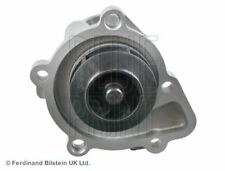 # ADL ADG09159 WATER PUMP