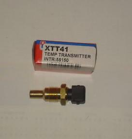BRAND NEW TEMPERATURE TRANSMITTER SWITCH FOR MORGAN V8  (41)