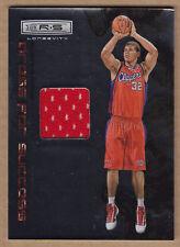 09-10 2009-10 R&S Longevity Blake Griffin JSY RC /299