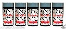 5 of HairSoReal Hair Building Fiber, Concealer, Cover Bald Spots / Dark Brown