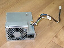 HP Power Supply 611481-001 611482-001 240W Pro 6300 6305 Elite 8300 SFF DPS-240