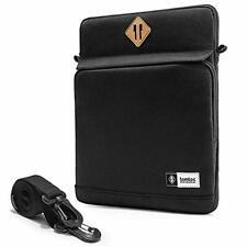 "tomtoc 10.5-11 inch Tablet Sleeve Shoulder Bag for 11"" iPad Pro 2020"
