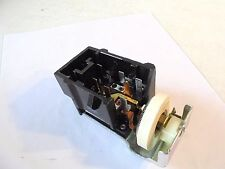 DS-218 HEADLIGHT SWITCH 8 Terminal for Ford Lincoln Mercury U.S.A.  MADE